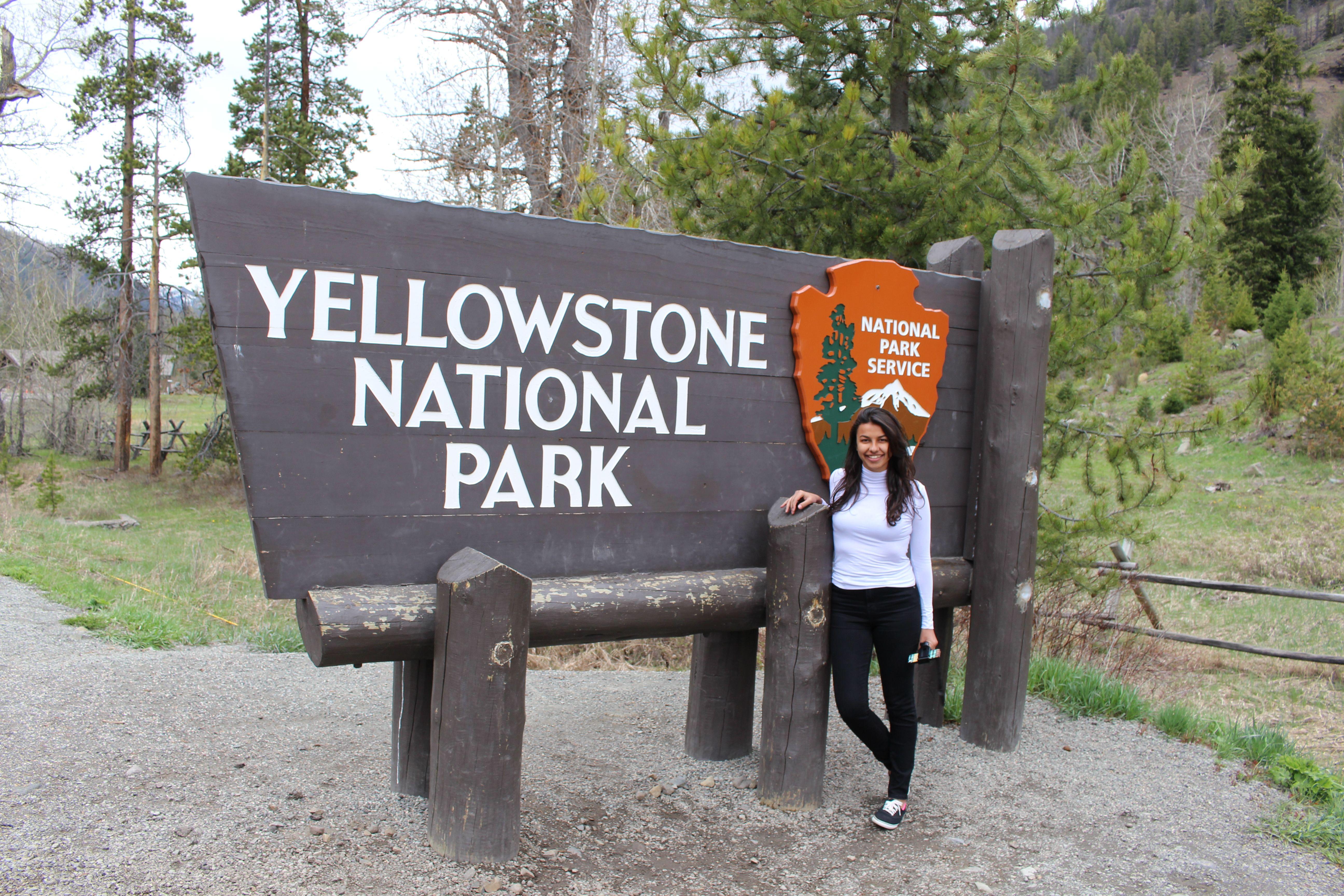 Montana, Idaho, and Wyoming 2019   AfricaHunting.com