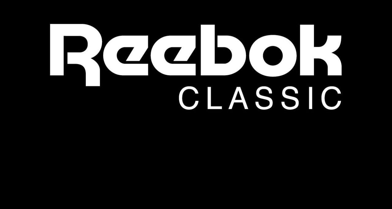 9863e9bebd2 100395 Luxury Logo