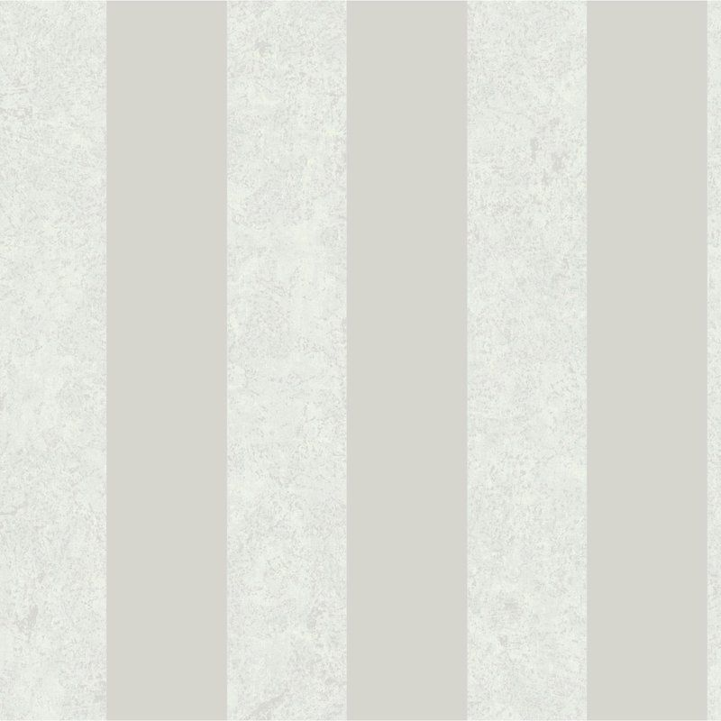 Impressions Stucco 33 X 20 5 Quot Wallpaper Roll Stucco