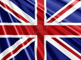 I am Brit002...