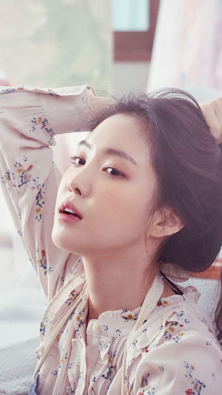 에이핑크 배경화면(apink iphone wallpaper) | Korean actresses ...