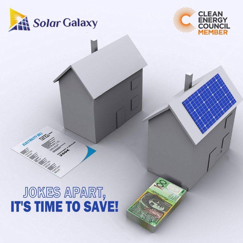 Solar Power Inverter Types Of Solar Panel Inverters Best Solar Panels Solar Panels Solar Panel Inverter