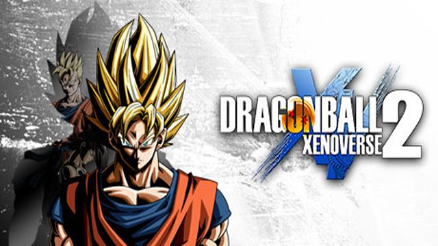 Dragon Ball Xenoverse 2 Key Generator | Dragon Ball | Dragon