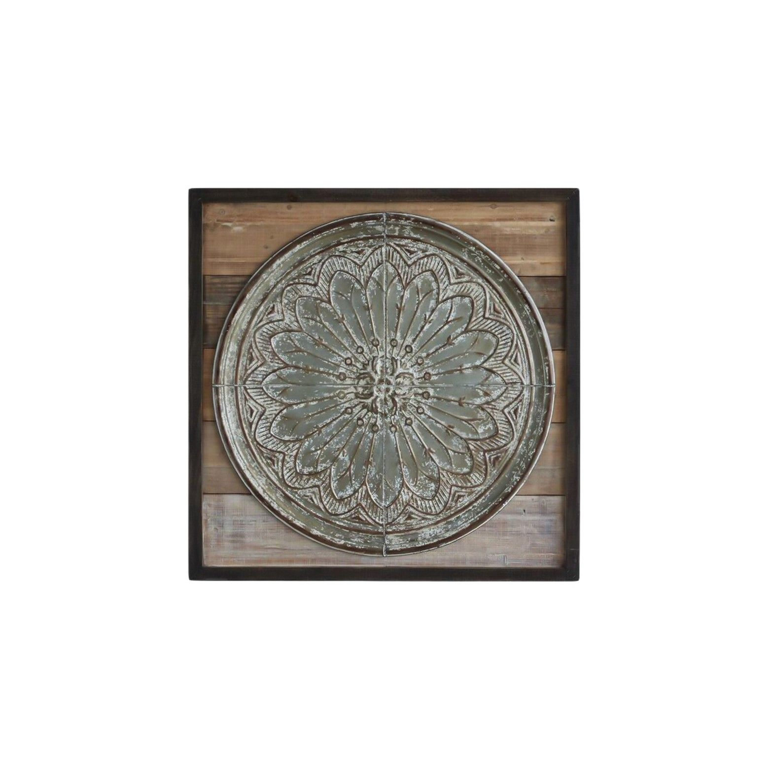 Shop Target for farmhouse wall decor you will love at great low prices. Free shipping on orders $35+ or free same-day pick-up in store.