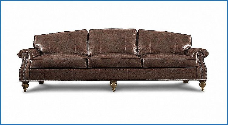Merveilleux Lovely Drexel Heritage Leather Sofa Reviews   Http://countermoon.org/drexel