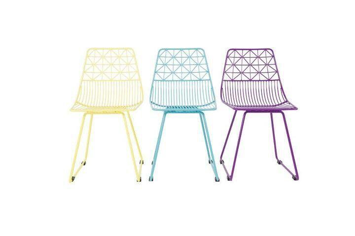 Sebra children's chair ♡