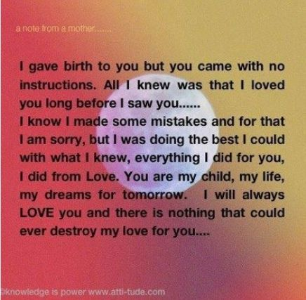 Image Result For Daughter Moving Away Quotes Quotes Quotes