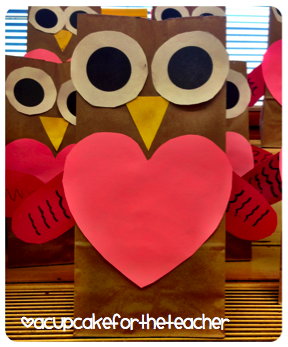 valentine kindergarten worksheets