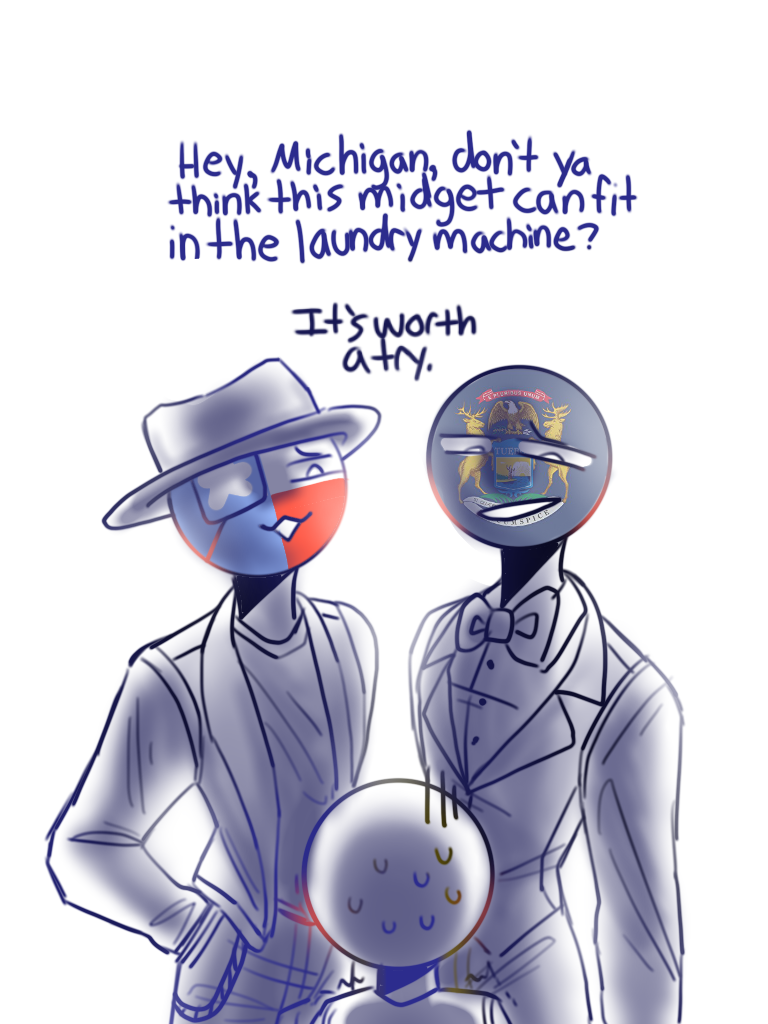 Countryhumans Ask Request In 2020 Country Jokes Country Humor Most Hilarious Memes