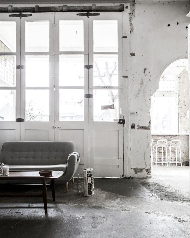 Interieur fotograaf gezocht 4 | Favorite Rooms | Pinterest | Room