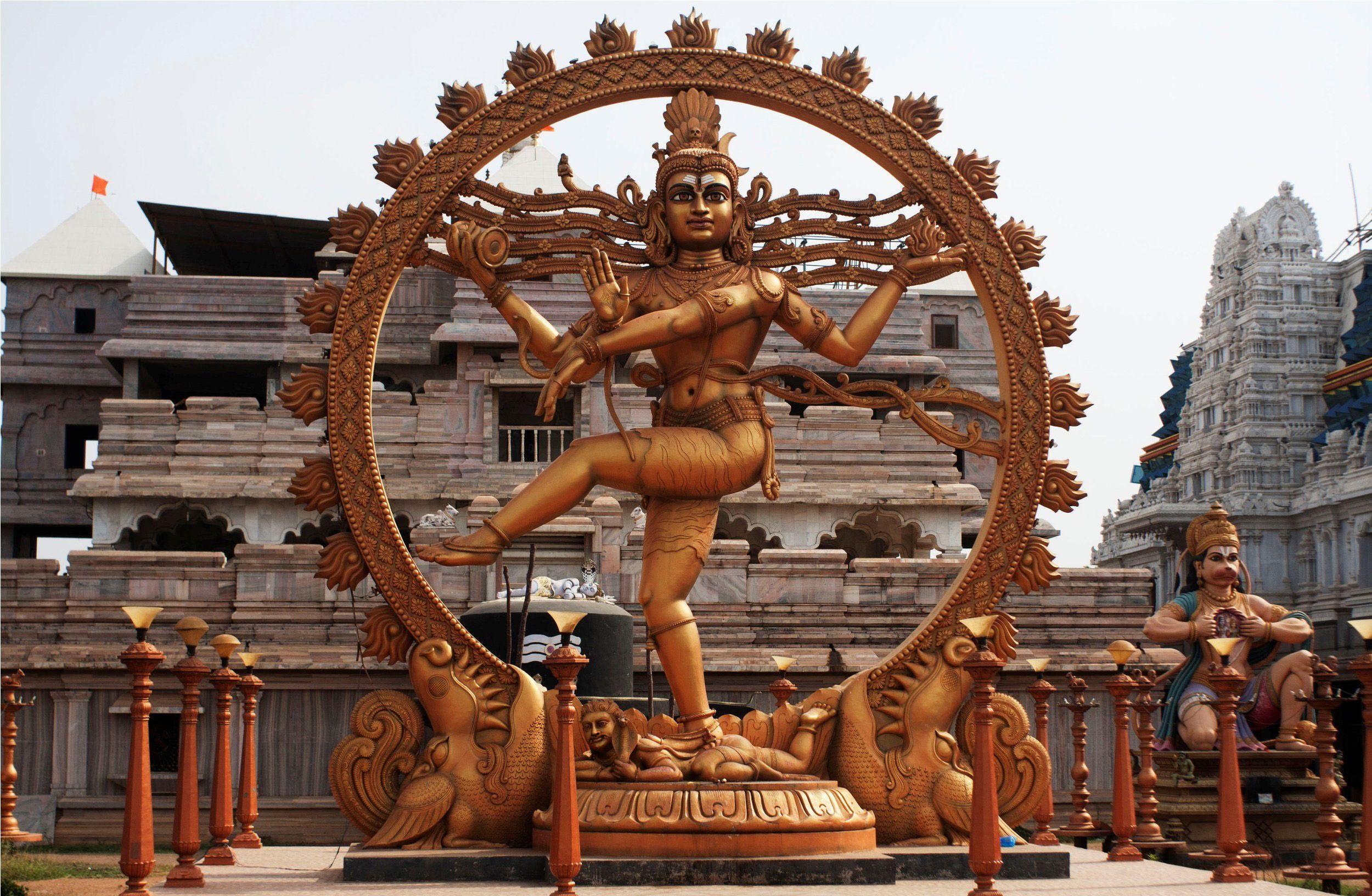 Nataraja, Shiva wallpaper, Lord shiva