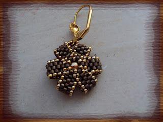 Passione di Perle