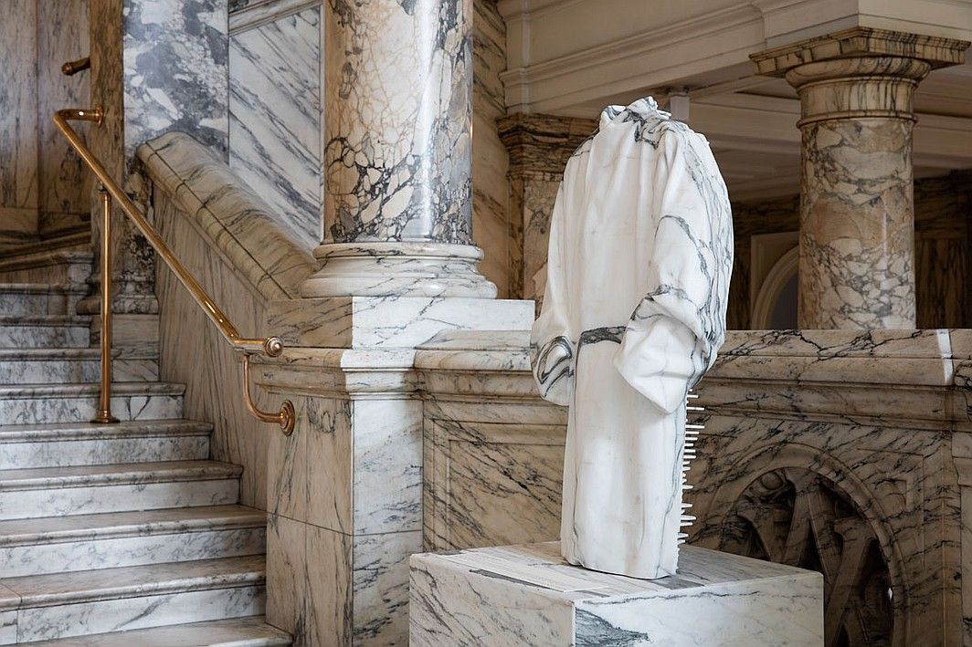 """10 Standouts at the London Design Festival 