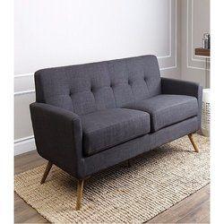 Living Room Furniture Buy Online Konga Nigeria Furniture Black Fabric Sofa Fabric Sofa