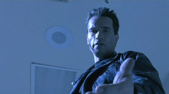 Pin by Tim Watterson on Slick Flix | Arnold schwarzenegger quotes, Arnold  schwarzenegger movies, Arnold schwarzenegger