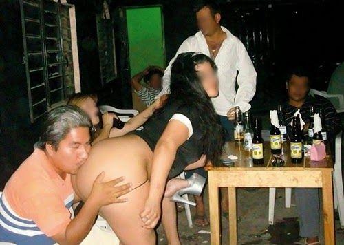 la mas guarra del mundo prostitutas en tres cantos