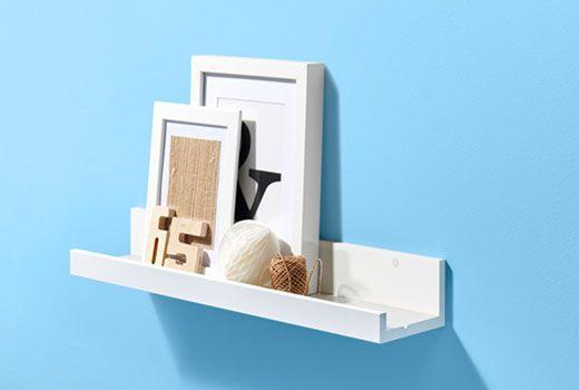 Cornici E Immagini IKEA