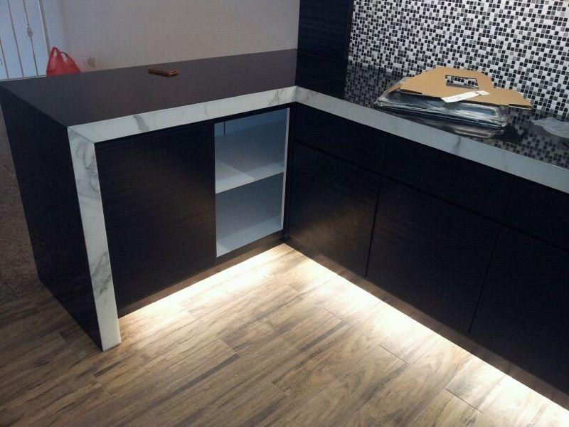 Marble Granite Quartz Solid Surface Countertops Vanity Tops And Kitchen Solid Surface Countertops Kitchen Solid Surface Countertops Kitchen Design Countertops
