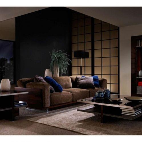 Dress Code Sofa Modern Furniture Living Room Furniture Modern