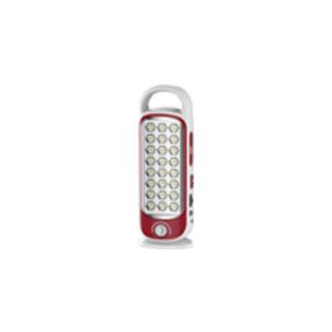 Sogo Handy Light Jpn 263 Rechargeable Led Torch Lights Torch Light Lights Flood Lights
