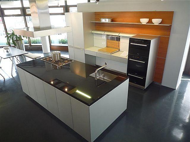 Ähnliches Foto Küchen Pinterest Searching - theke für küche