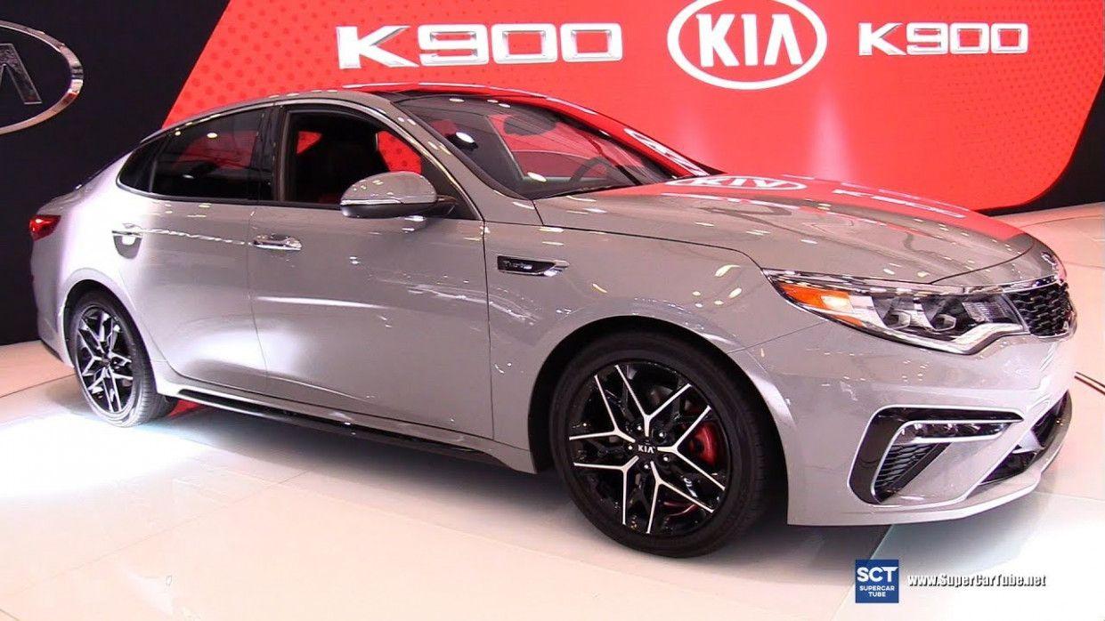 2020 Kia Optima Colors In 2020 Kia Optima Turbo Kia Optima Kia