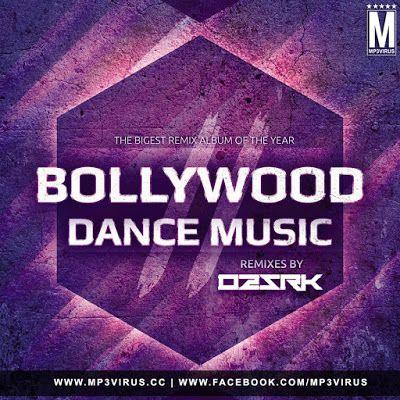 Bollywood Dance Music Vol. 2 (BDM 2) - DJ O2 & Srk  Download Link :: http://bit.ly/BDM-2-O2-Srk