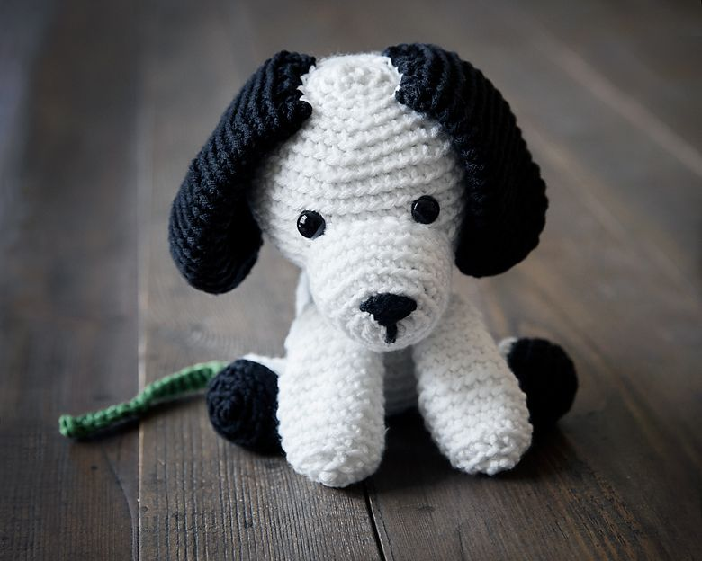 Free Amigurumi Patterns Uk : Free amigurumi crochet patterns amigurumi free crochet and