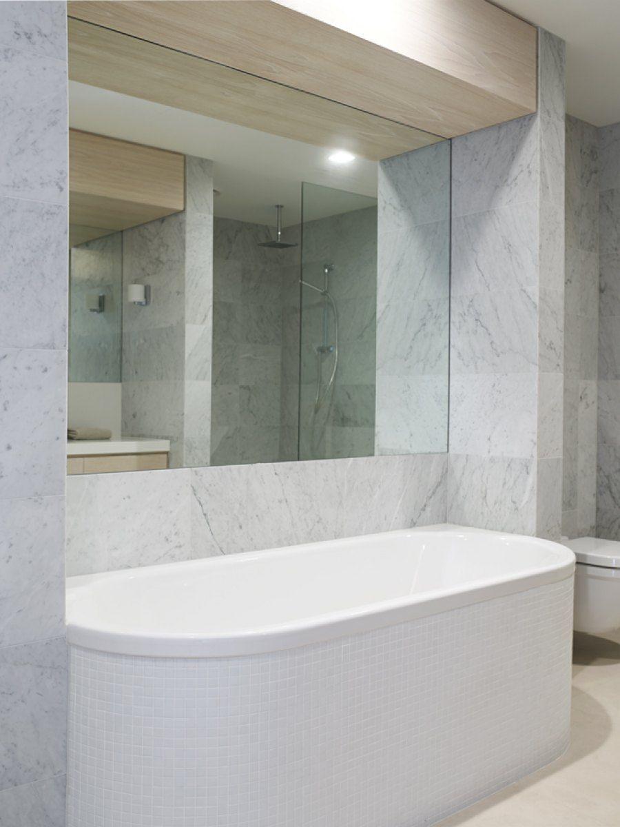 Greg Natale   Sydney based architects and interior designers   S ...