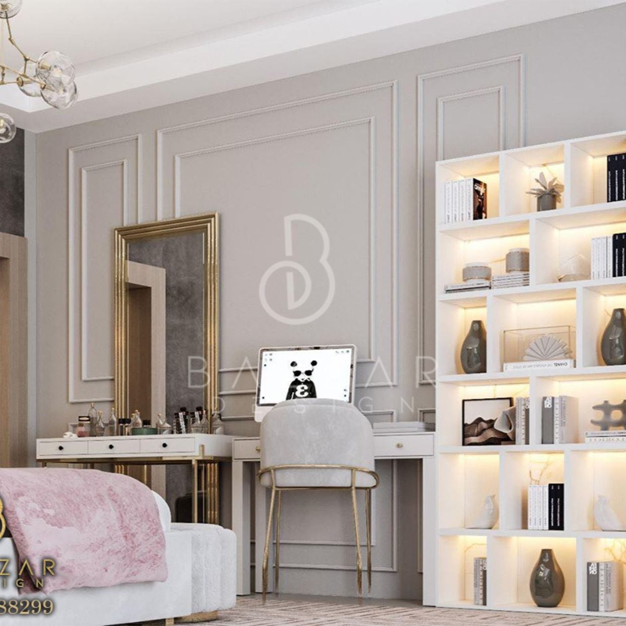 25adorable Bedroom Decoration Ideas Home Room Design House Rooms Bedroom Decor