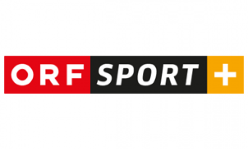 ORF SPORT live stream Television online. Watch live TV ...