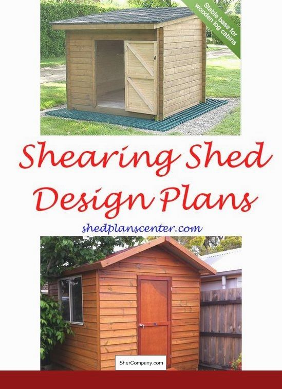 Framing A 10x10 Room: Cheap Shed Roof Ideas And PICS Of Floor Plans For Small