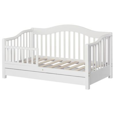 Dream On Me Toddler Daybed In Toddler Day Bed Toddler Kids Bed