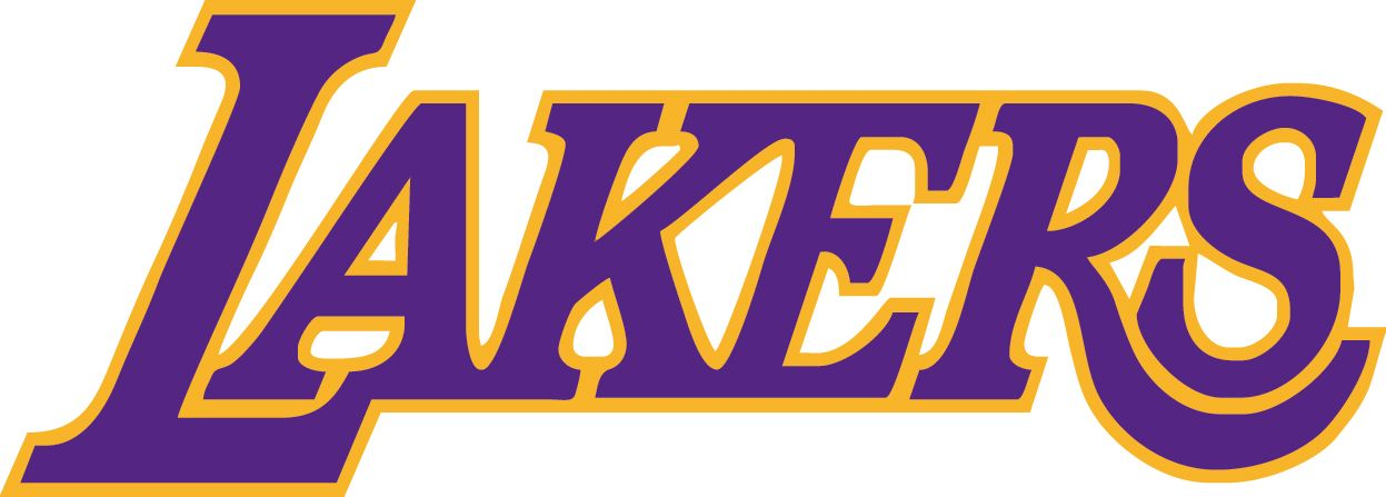 pin by jakovo mtz on fonts numbers pinterest typography rh pinterest com lakers logo font download lakers logo font style