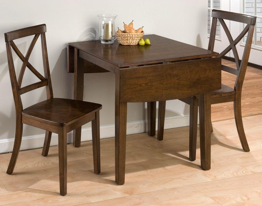 Küchentisch Für Kleine Räume   Küche Tisch Für Kleine Räume. Wenn Sie Die  Vorbereitung Zu