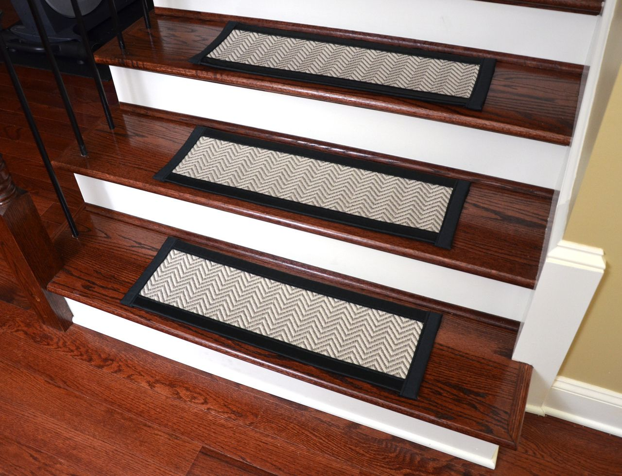 Best Dean Non Slip Tape Free Pet Friendly Dog Helper Stair 400 x 300