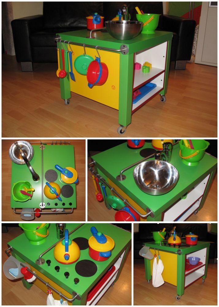 augusthimmel meistgeklickt in 2012 kind pinterest kinder m bel kinderk che und spielzeug. Black Bedroom Furniture Sets. Home Design Ideas