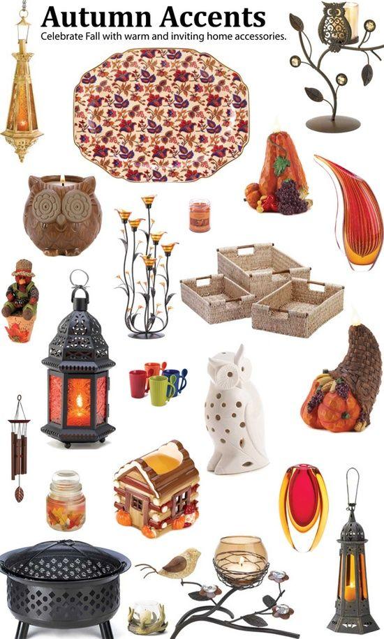 Sunrise Wholesale Online Dropship Product Catalog. We Drop ...
