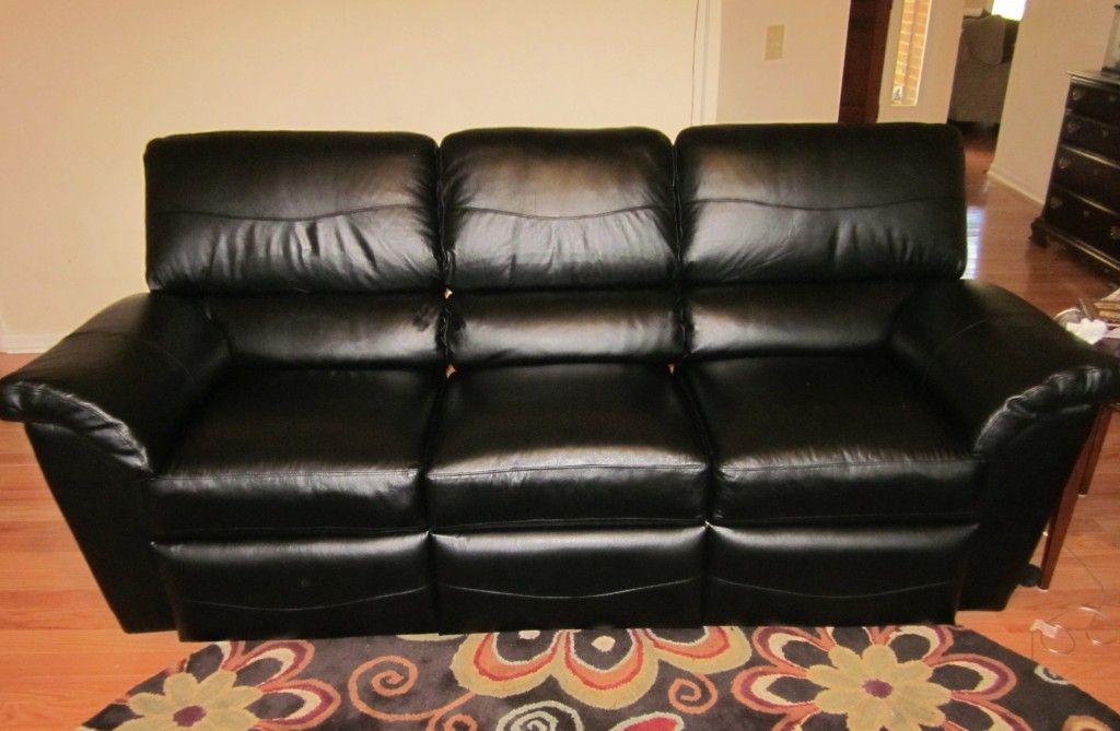 34++ Lazy boy couches leather information