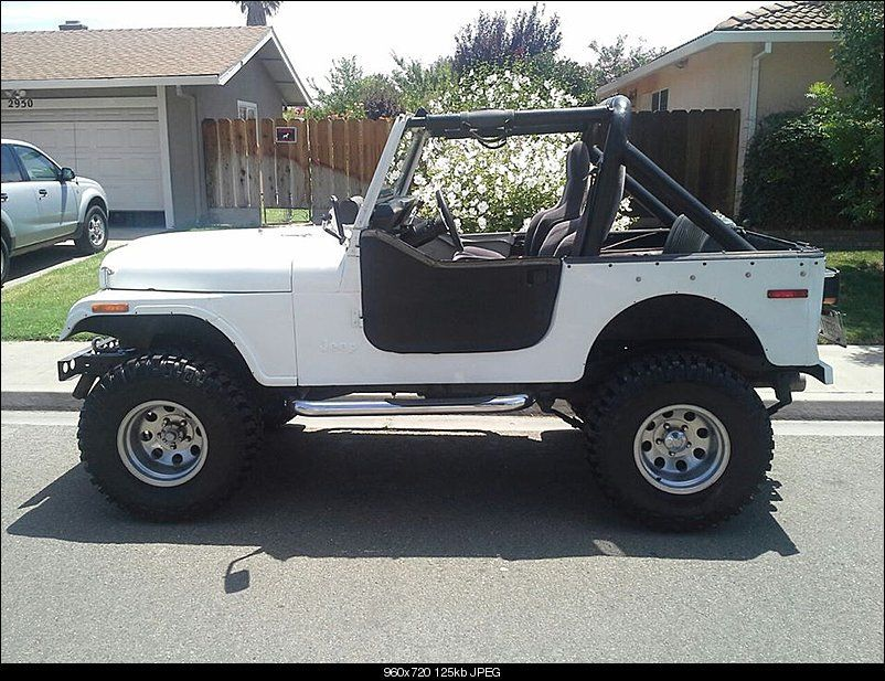 Great Can You Put A Hardtop On A Soft Top Jeep Jeep