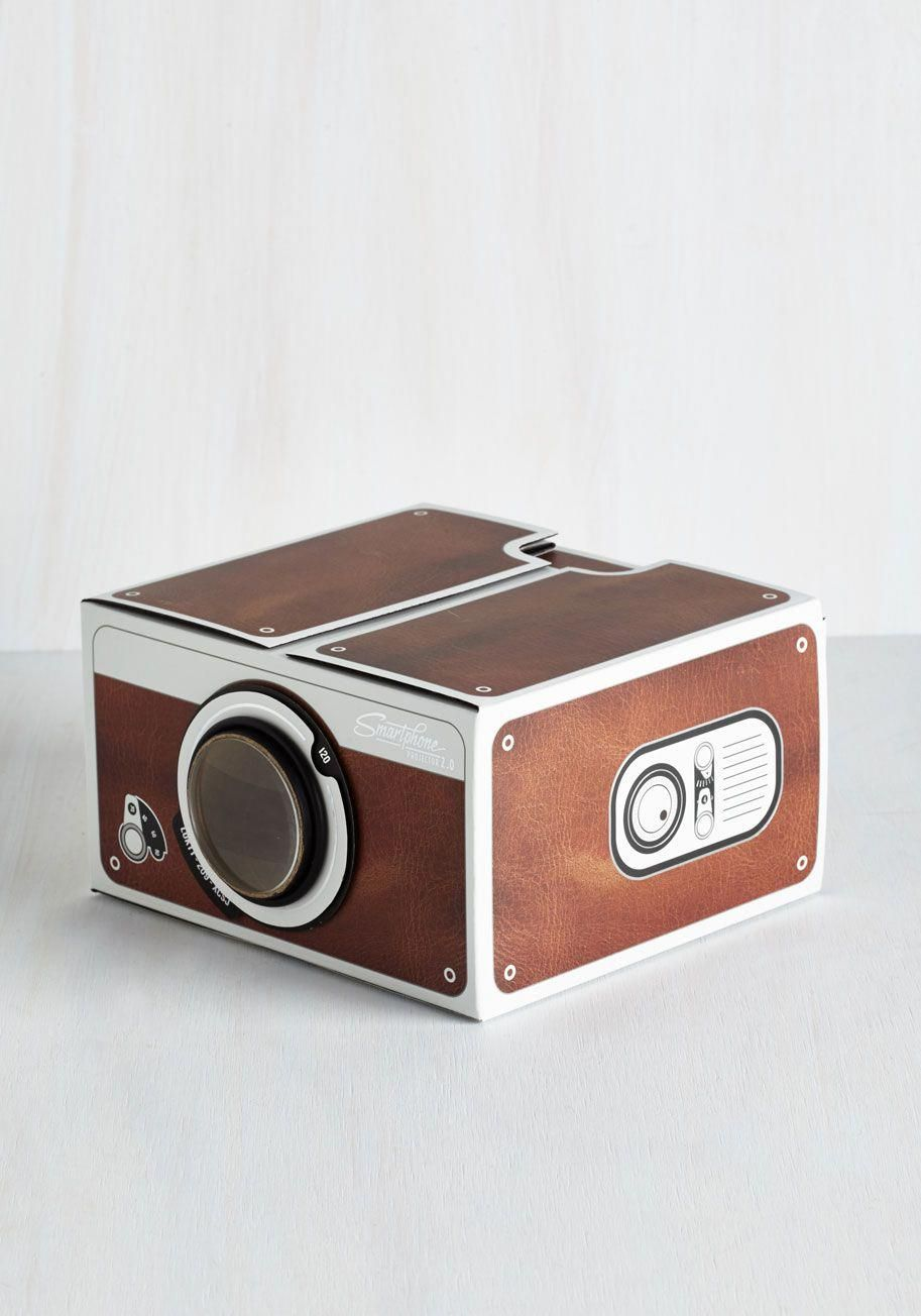 old school movie inspired gifts