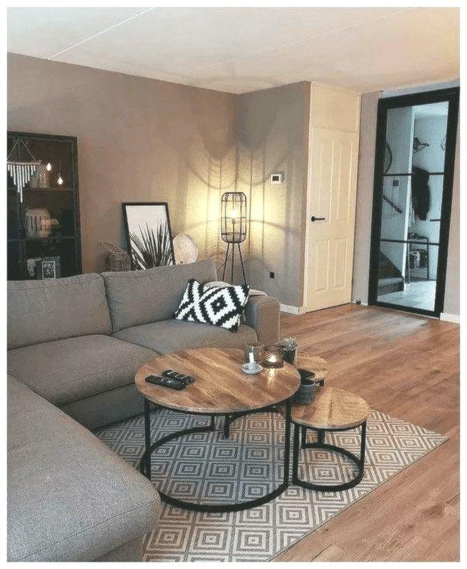 Photo of ✔️ 98 Small Ideas for Decorating Ideas Forstørr rommet ditt med dekorasjonsteknologi …