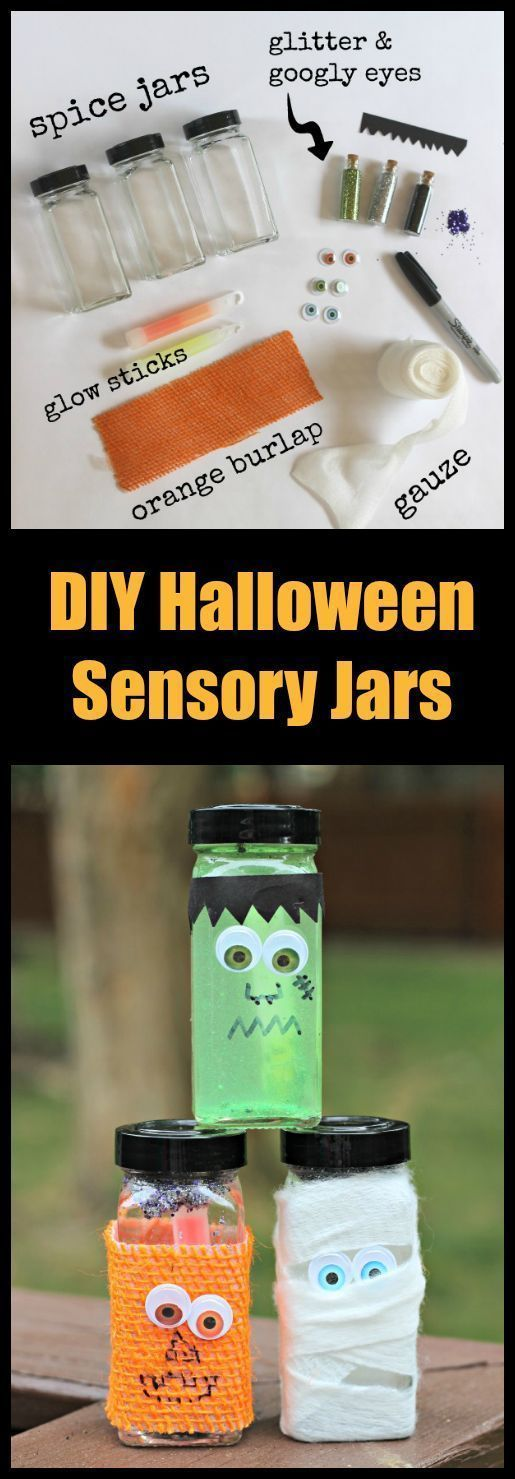 Halloween Glitter Sensory Bottles #sensorybottles Halloween Sensory bottles - great DIY craft for kids to make & use!  Plus they glow in the dark!!  #halloween #halloweencraft #diyhalloween #sensoryactivity #sensorybottle #sensorybottles Halloween Glitter Sensory Bottles #sensorybottles Halloween Sensory bottles - great DIY craft for kids to make & use!  Plus they glow in the dark!!  #halloween #halloweencraft #diyhalloween #sensoryactivity #sensorybottle #sensorybottles