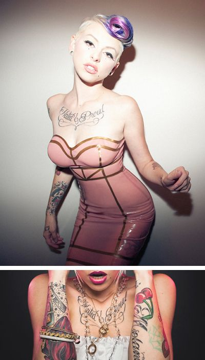 #latex #tattoo i love all of this, i dont know where i pin it haha.