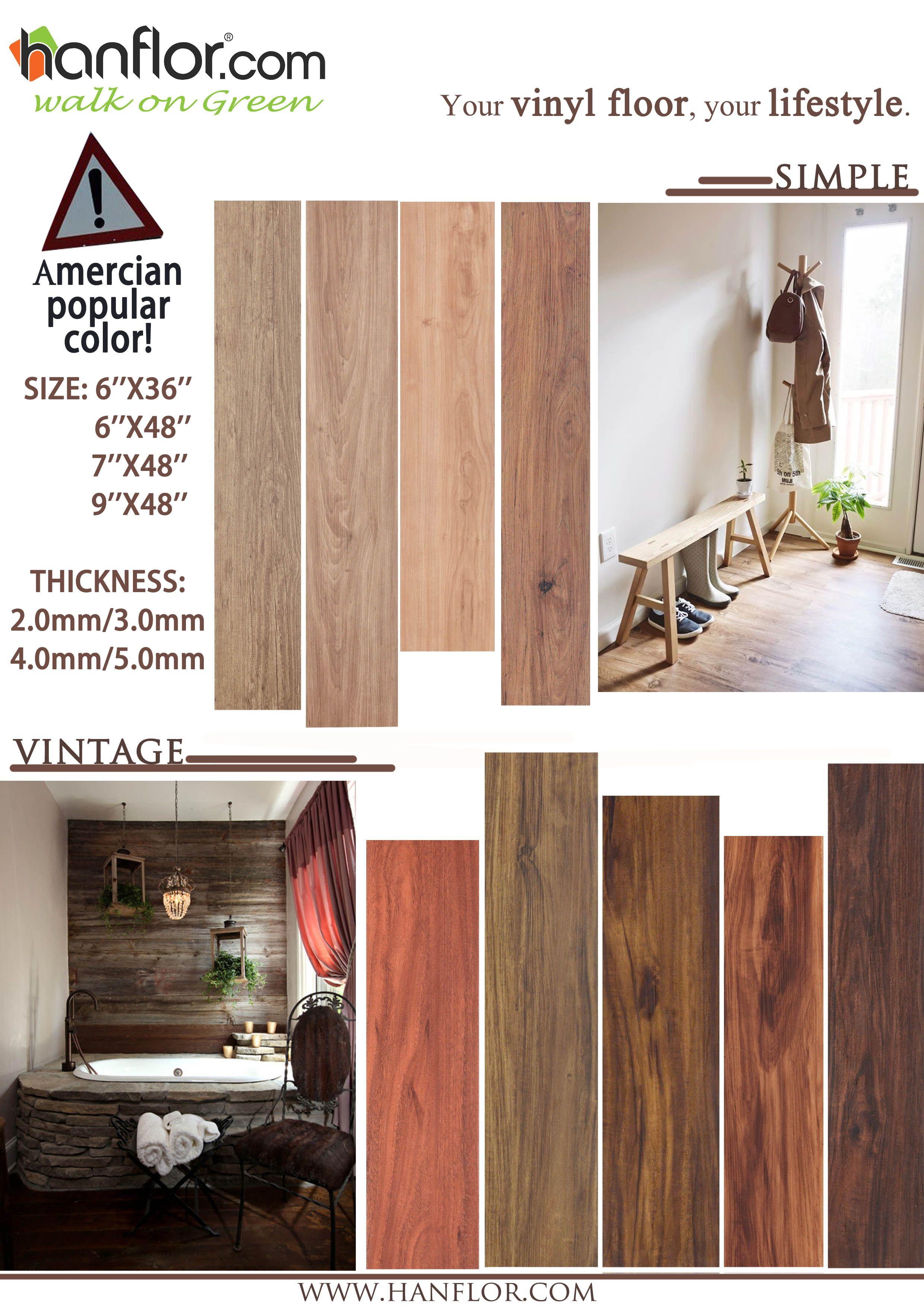 Vinyl Floor Hanflor Can Always Inspire Your Life Hanflor Vinylflooring Indoorpvc Pvcfloor Pvcplank Vinyl Flooring Luxury Vinyl Plank Pvc Vinyl Flooring