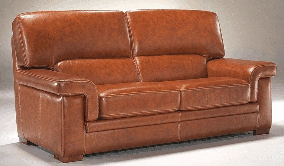 Natuzzi Italian Made Luxury Upholstered Sofas Sectionals Chairs And Ottomans Detail In Design And Italia Luxury Leather Sofas Luxury Sofa Luxury Sofa Bed