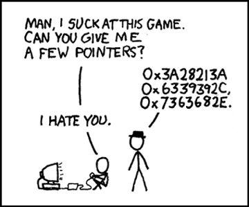 Programming humor!