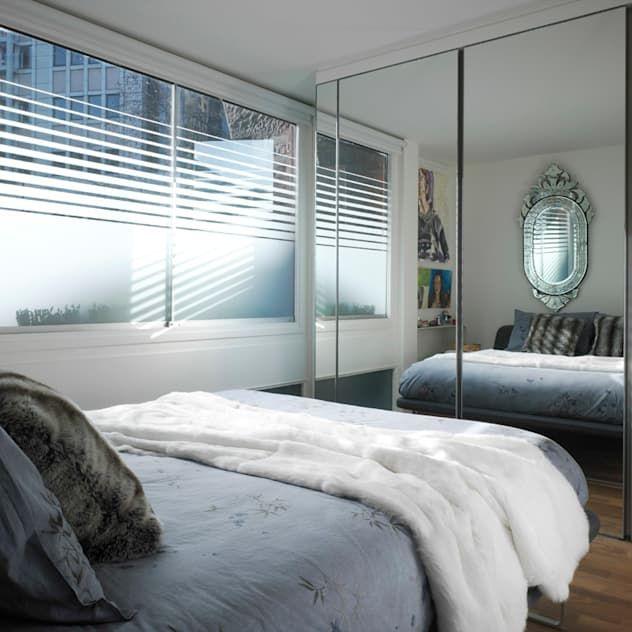 pin auf die schönsten schlafzimmer