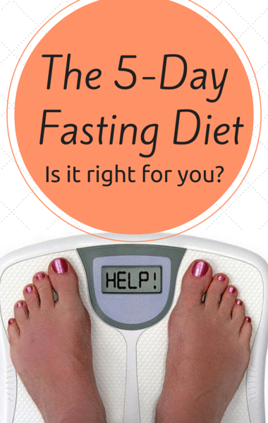 30 day diet plan to lose 20 pounds