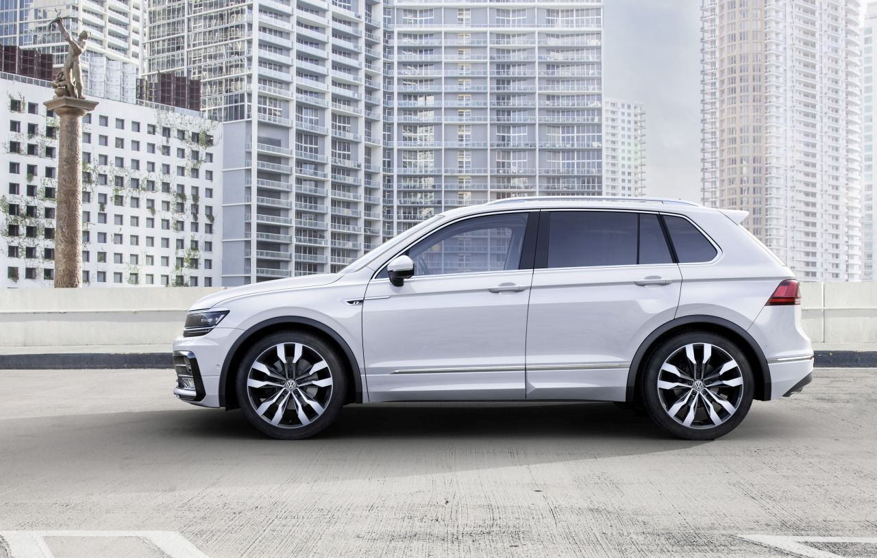 Best 25 tiguan r ideas on pinterest tiguan r line tiguan vw and volkswagon suv